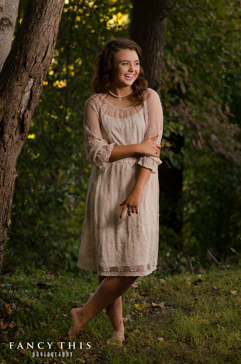 ceecee_huffman_senior (1 of 12).jpg