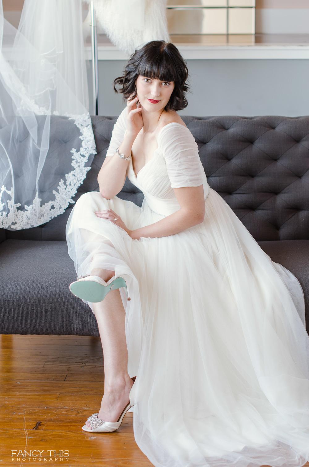 joy_bridal-31.jpg
