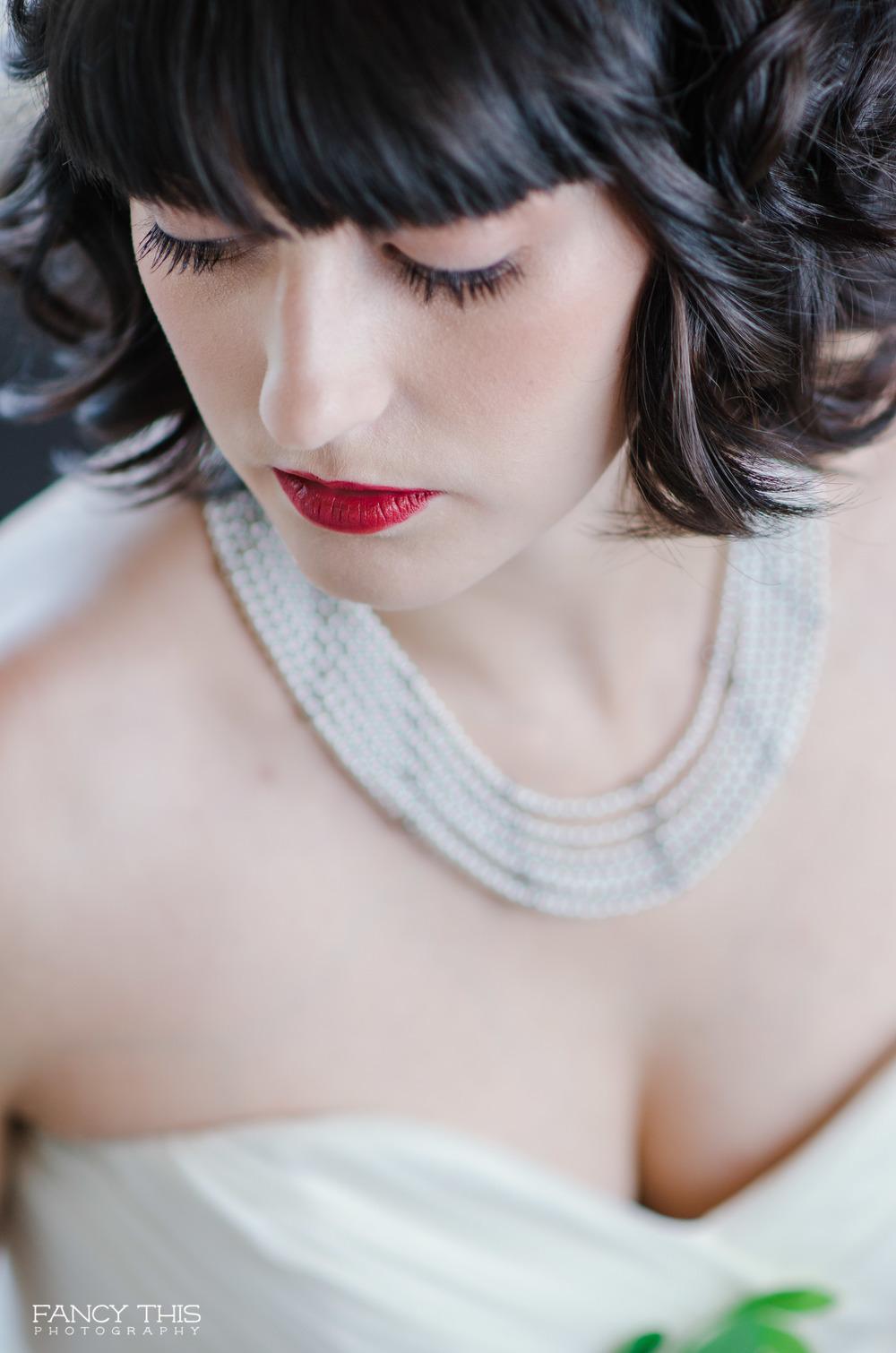 joy_bridal-43.jpg