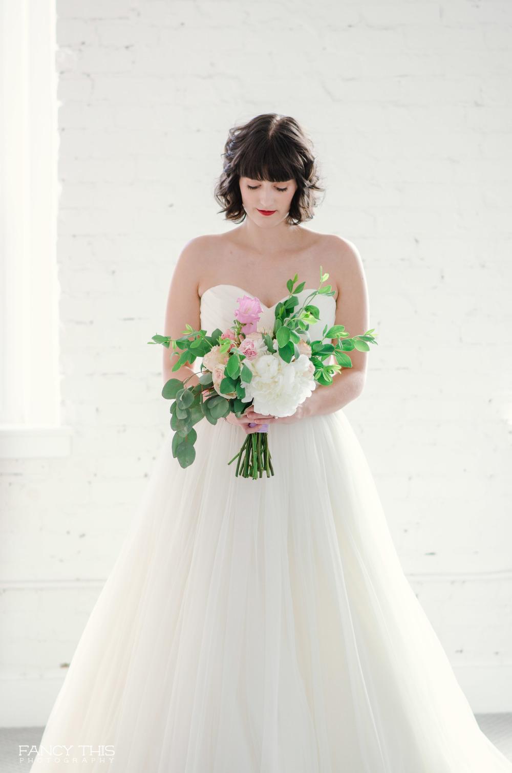 joy_bridal-50.jpg