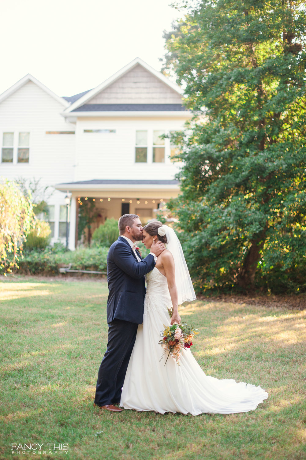 garrettanddiana_wedding_lo-res-411.jpg