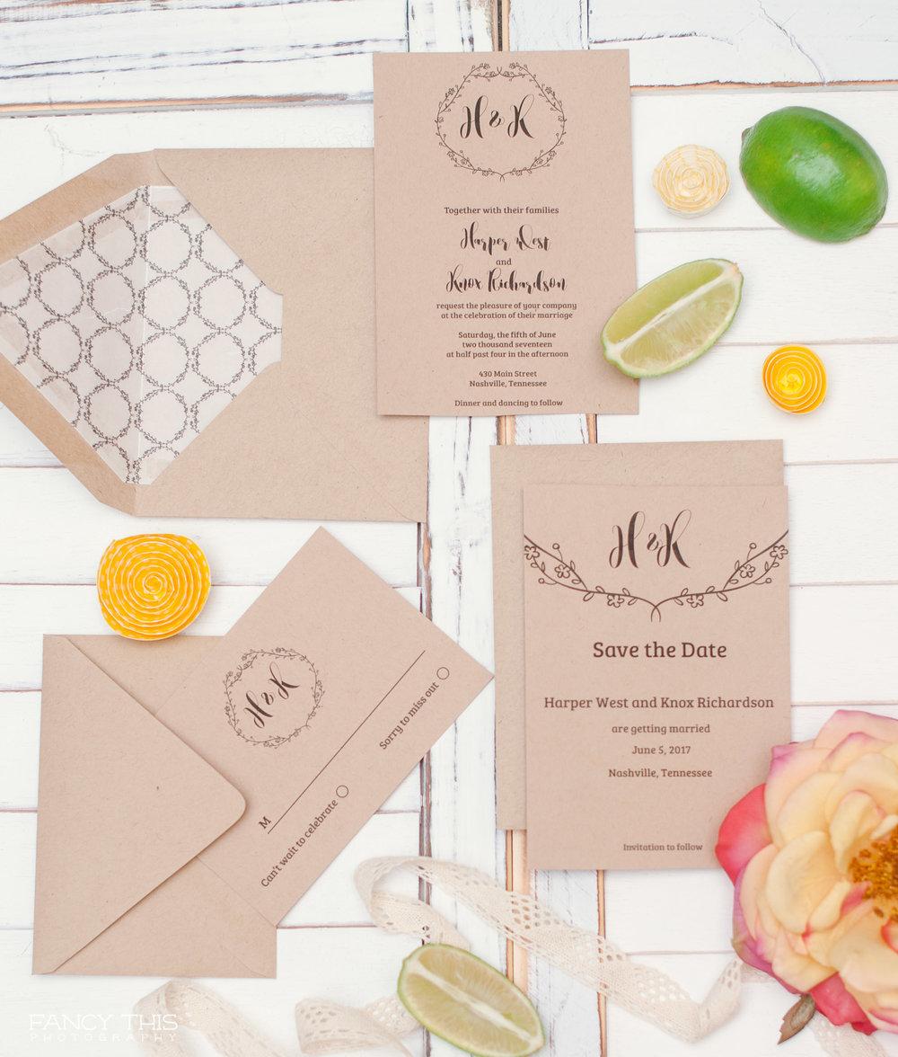 invitations_boho-1.jpg