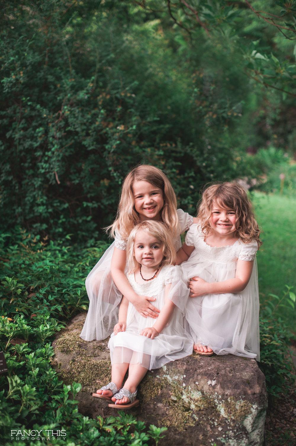 gobletfamily_socialmediaready-2.jpg