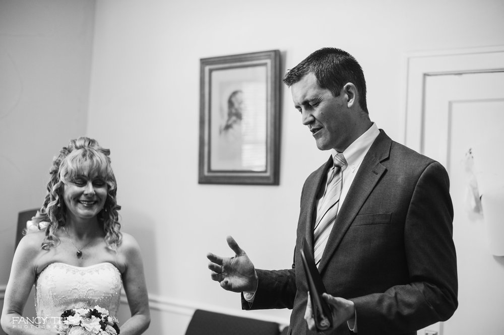courtneyjasonwedding_socialmediaready019.jpg