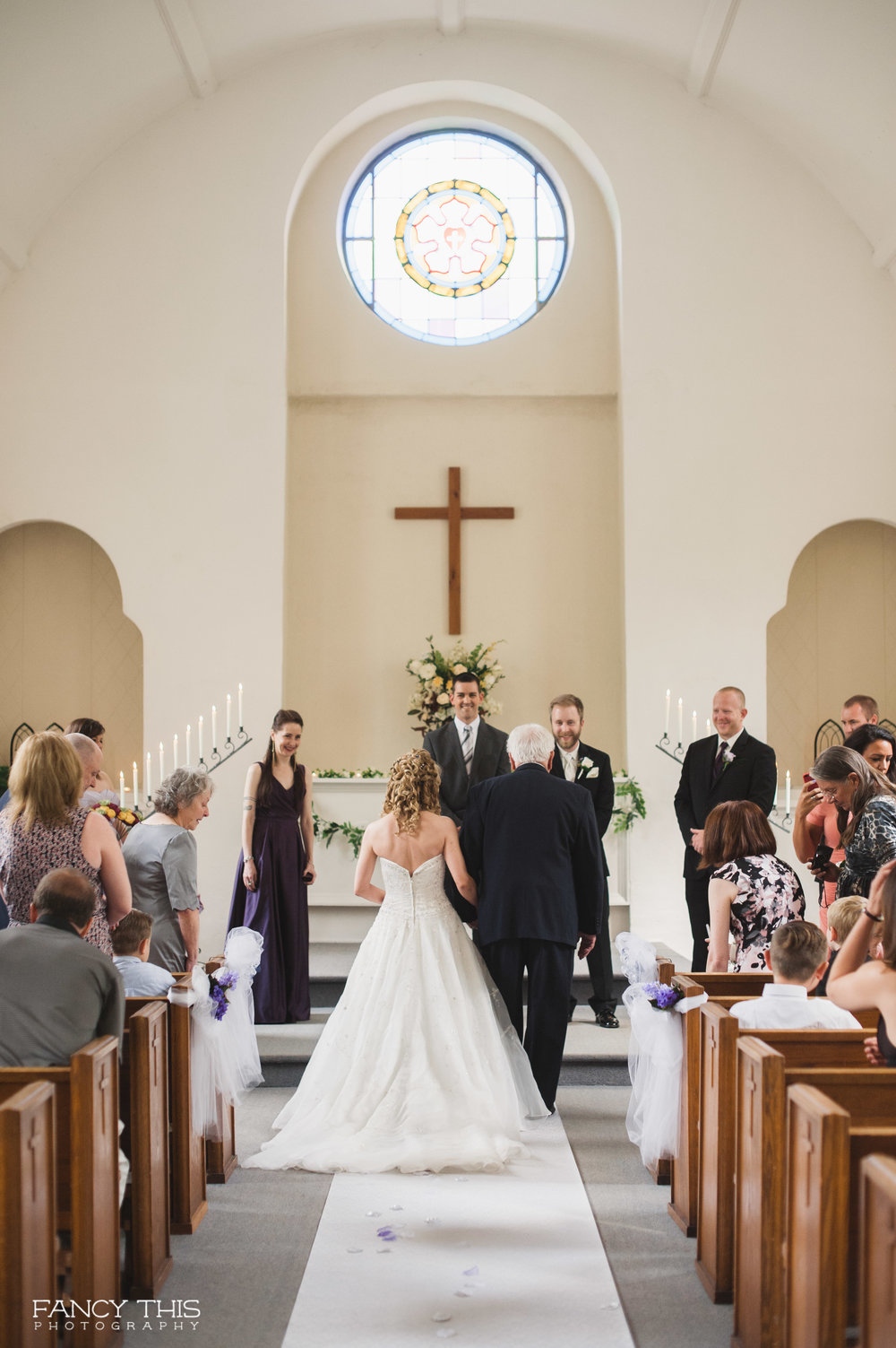 courtneyjasonwedding_socialmediaready093.jpg