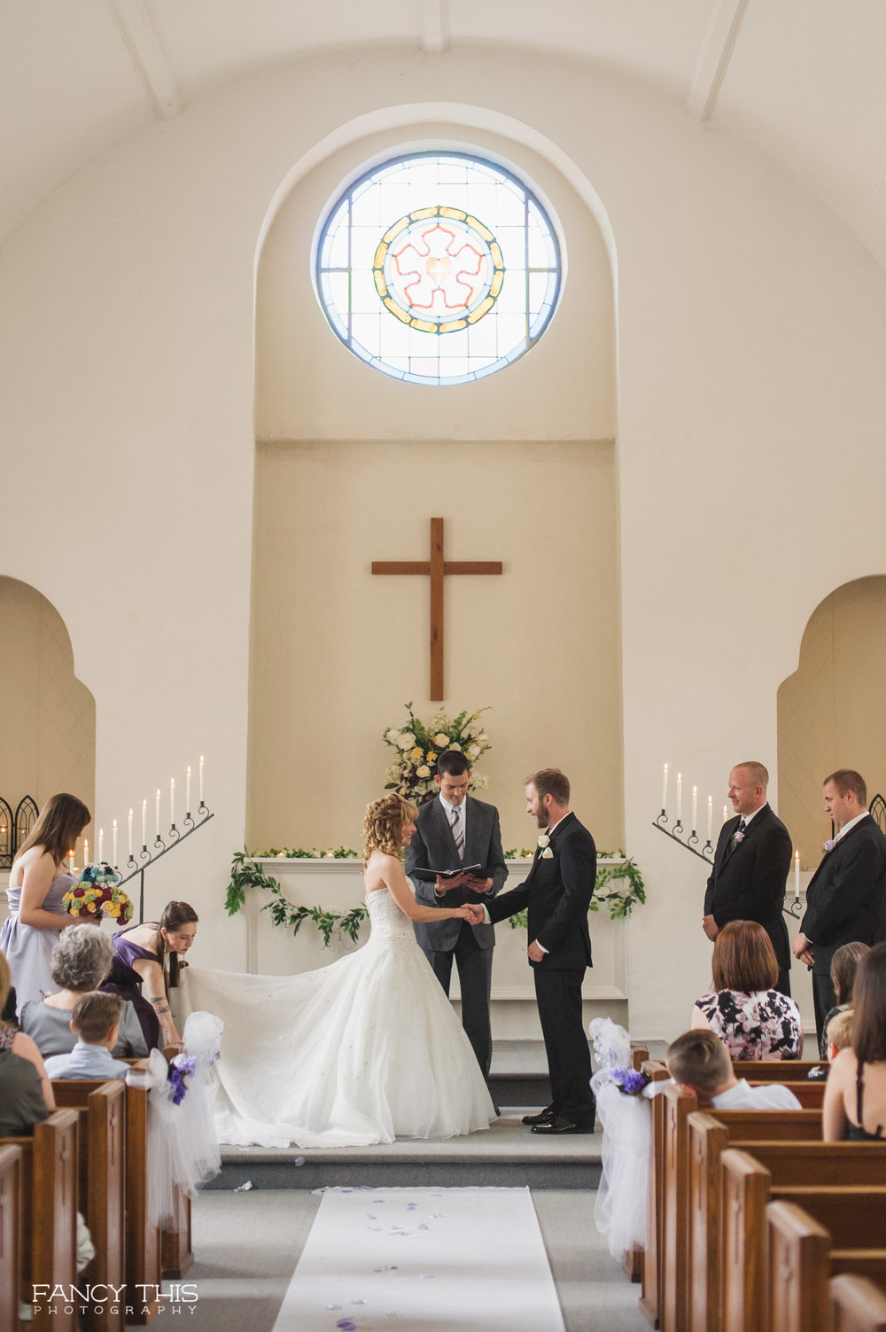 courtneyjasonwedding_socialmediaready094.jpg