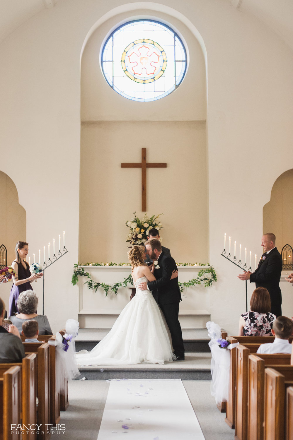 courtneyjasonwedding_socialmediaready117.jpg