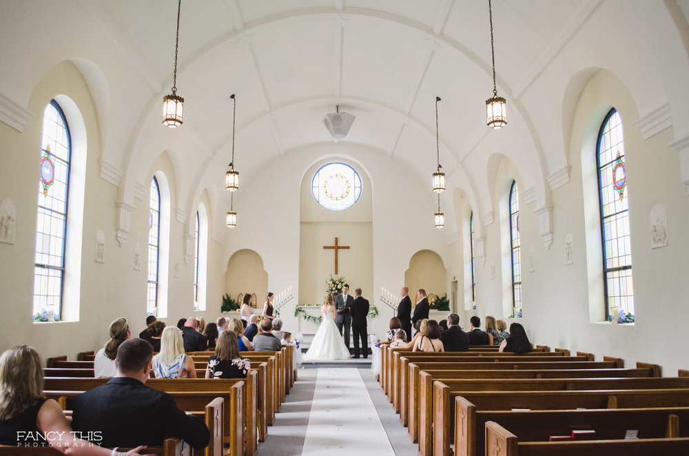 courtneyjasonwedding_socialmediaready123.jpg