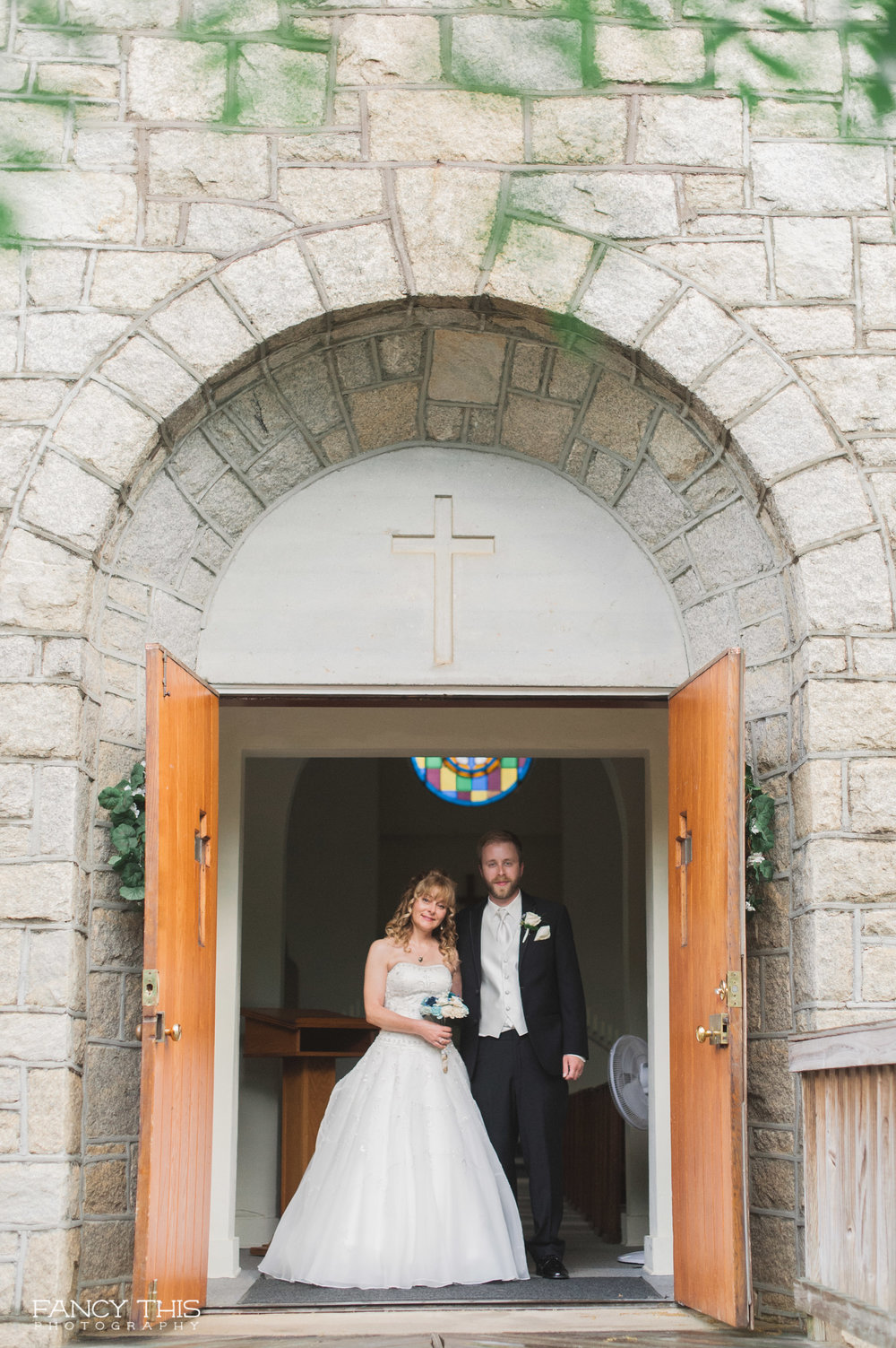 courtneyjasonwedding_socialmediaready157.jpg
