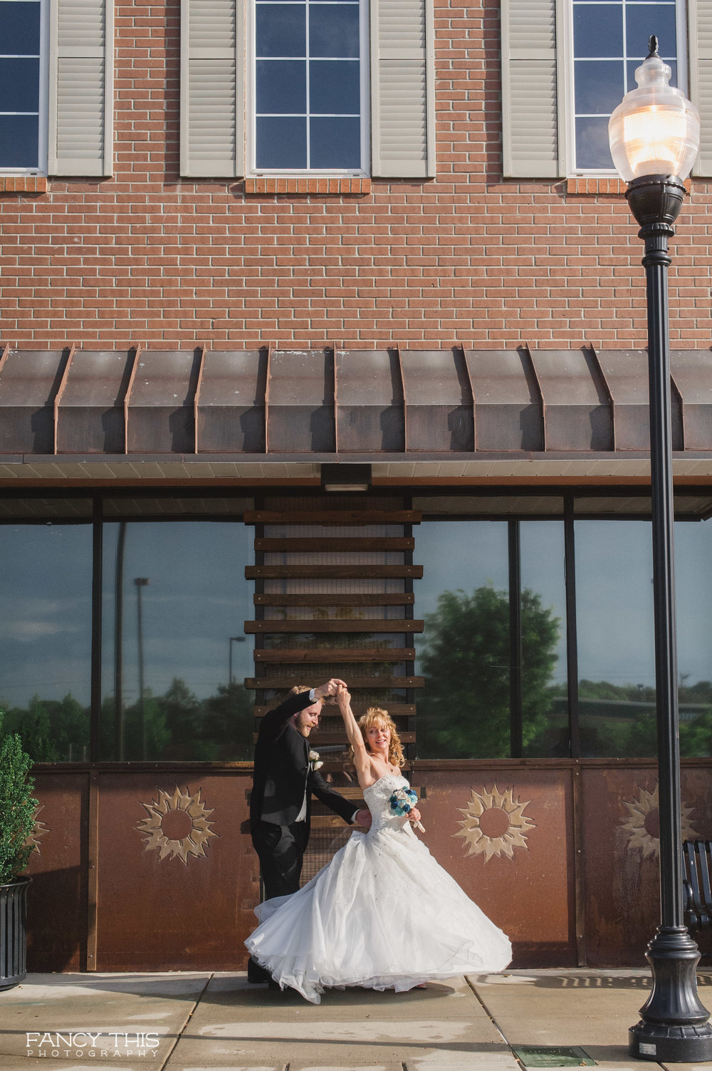 courtneyjasonwedding_socialmediaready189.jpg