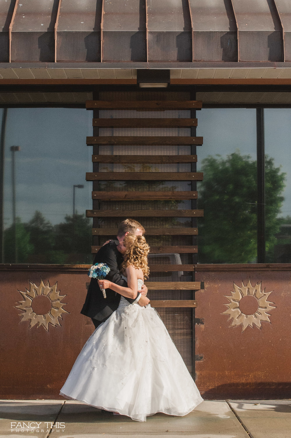 courtneyjasonwedding_socialmediaready193.jpg