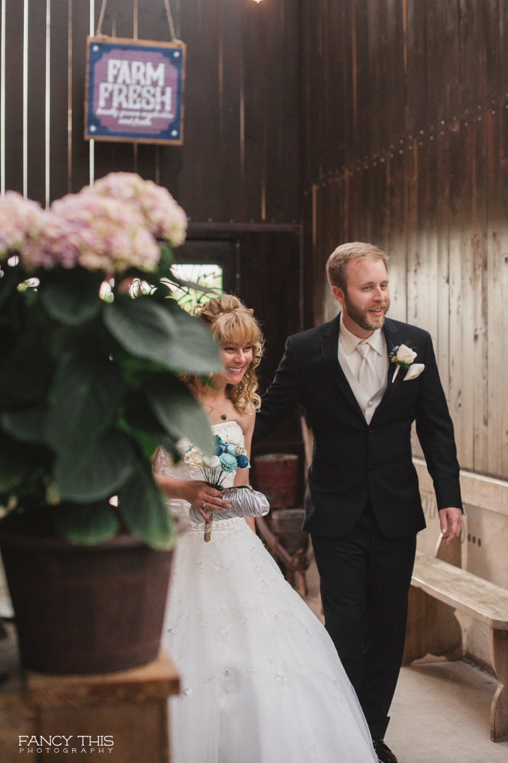 courtneyjasonwedding_socialmediaready167.jpg