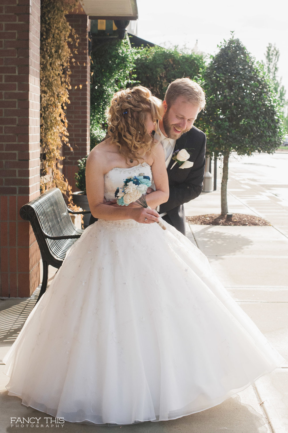 courtneyjasonwedding_socialmediaready198.jpg