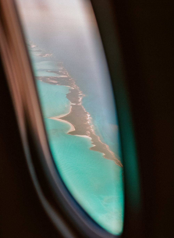 bahamas_film-3.jpg