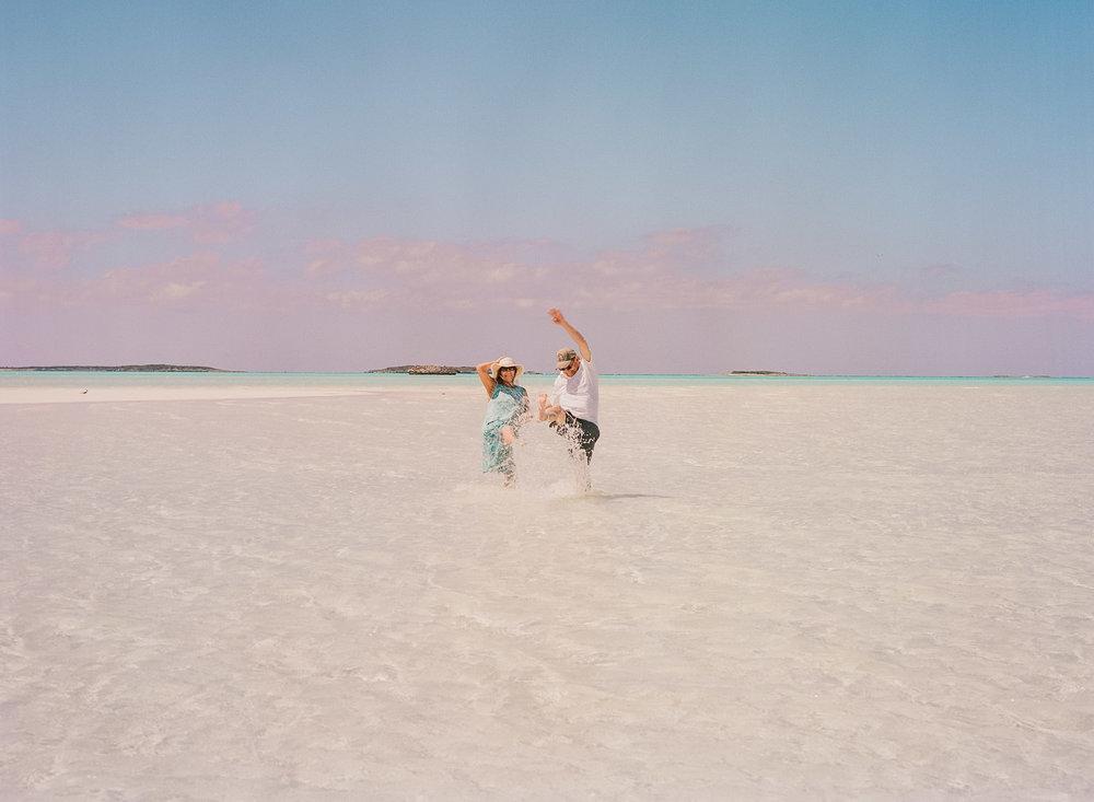bahamas_film-34.jpg