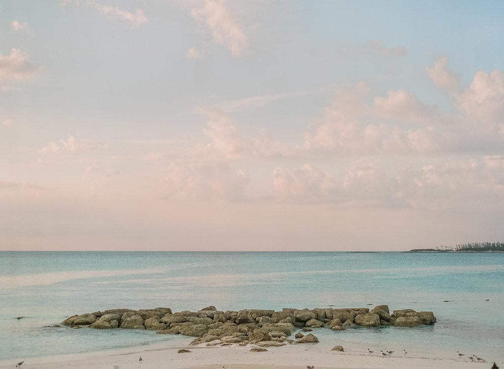 bahamas_film-76.jpg