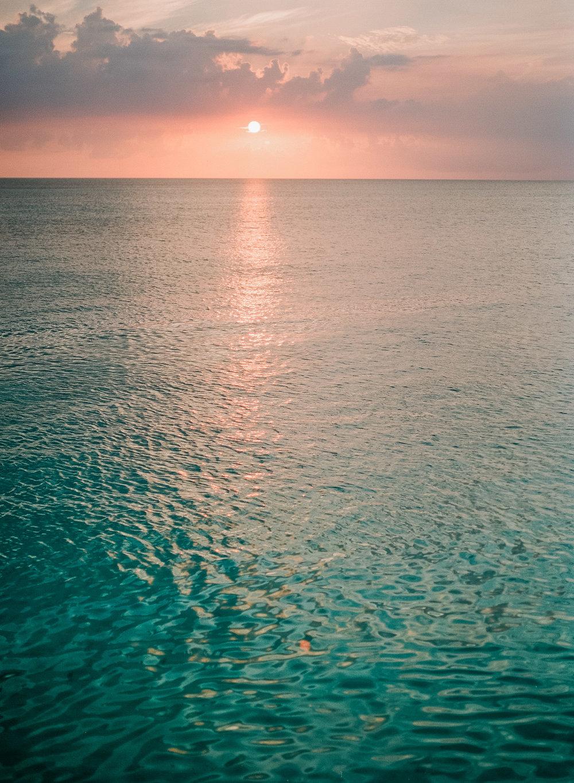 bahamas_film-87.jpg