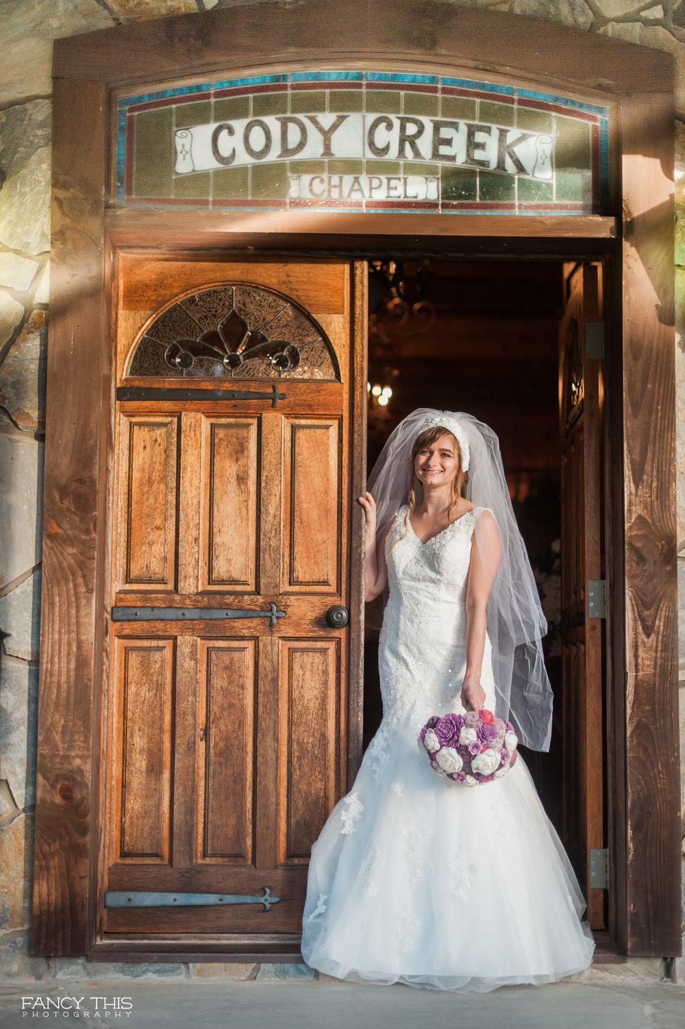 carolsimchik_bridals_socialmediaready-16.jpg