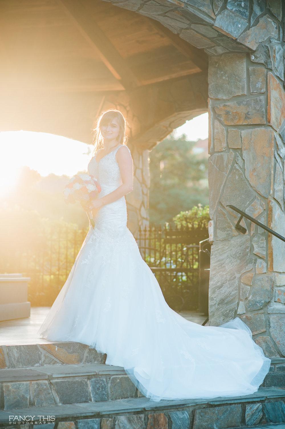 carolsimchik_bridals_socialmediaready-29.jpg