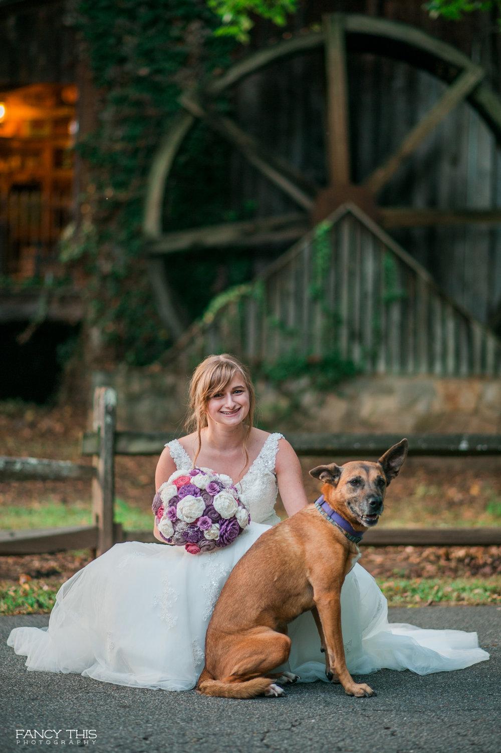 carolsimchik_bridals_socialmediaready-43.jpg