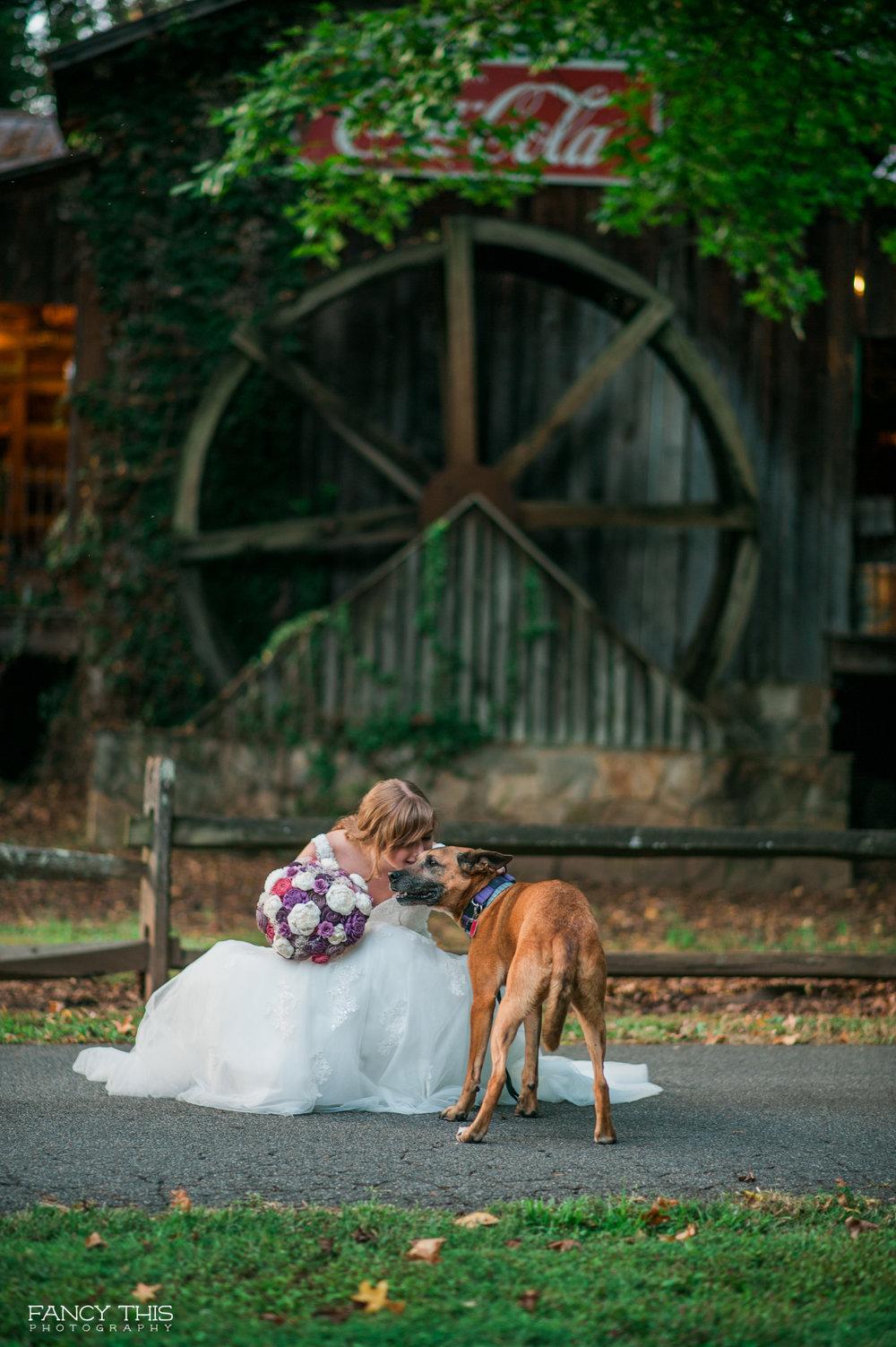 carolsimchik_bridals_socialmediaready-44.jpg