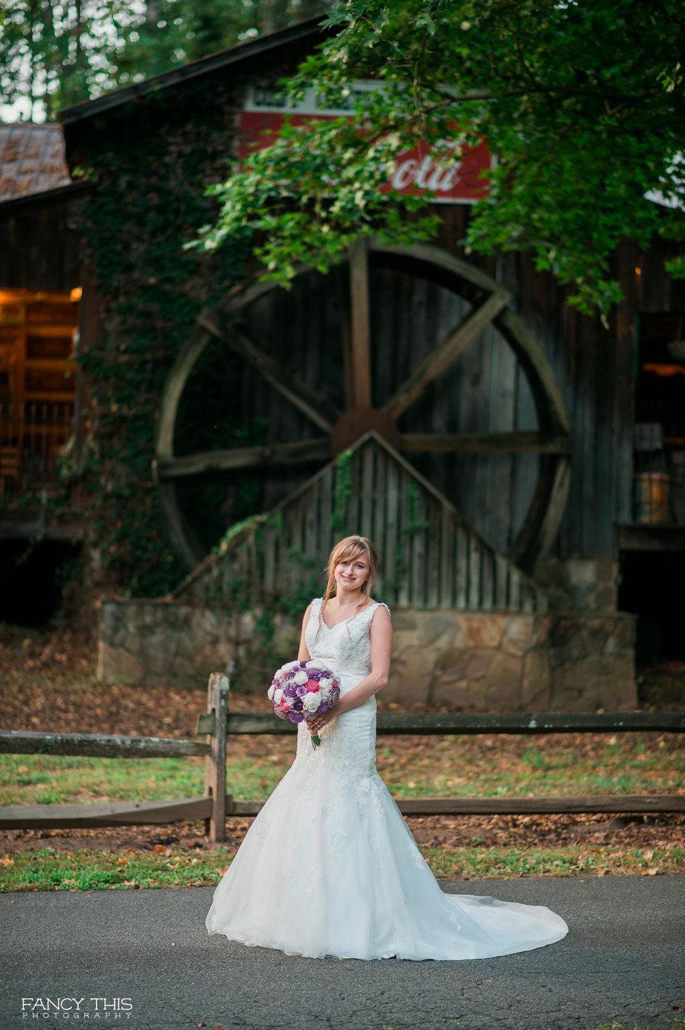 carolsimchik_bridals_socialmediaready-47.jpg