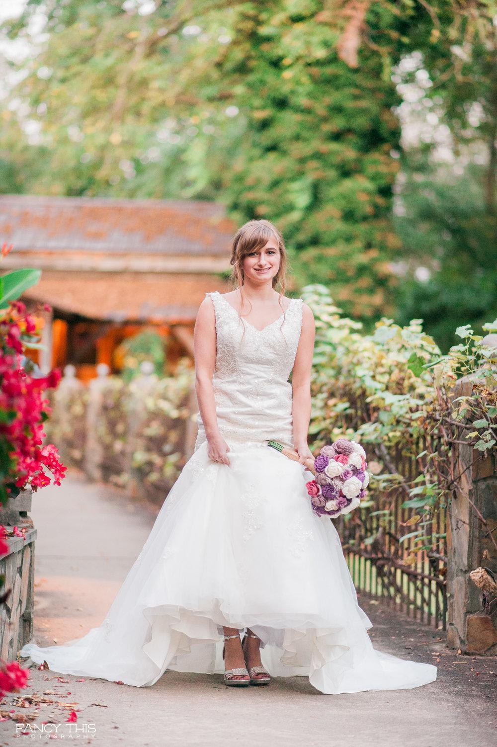 carolsimchik_bridals_socialmediaready-60.jpg