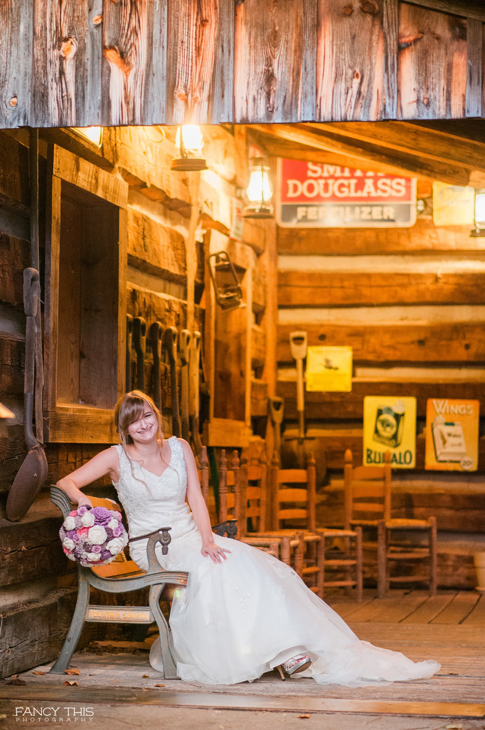 carolsimchik_bridals_socialmediaready-65.jpg
