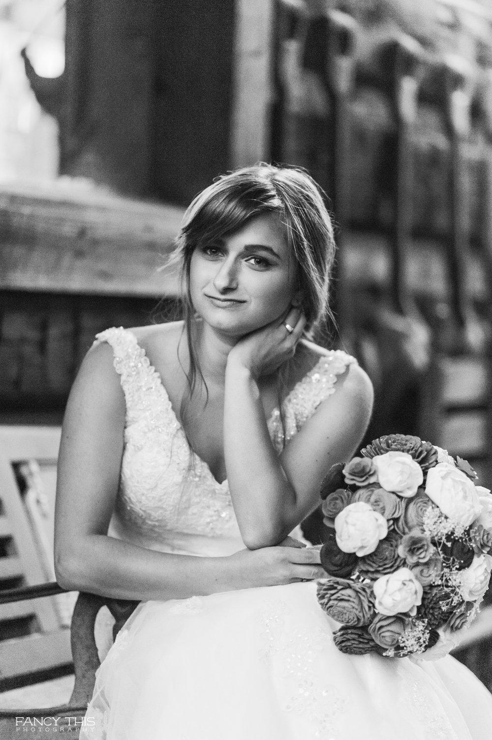 carolsimchik_bridals_socialmediaready-73.jpg
