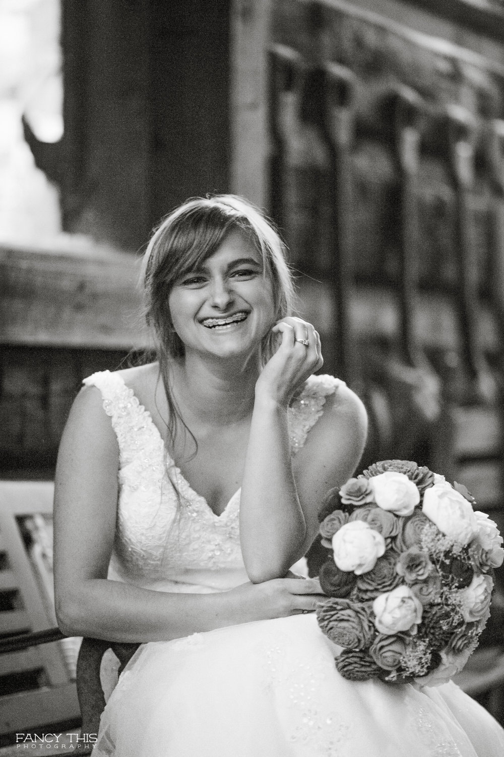 carolsimchik_bridals_socialmediaready-74.jpg