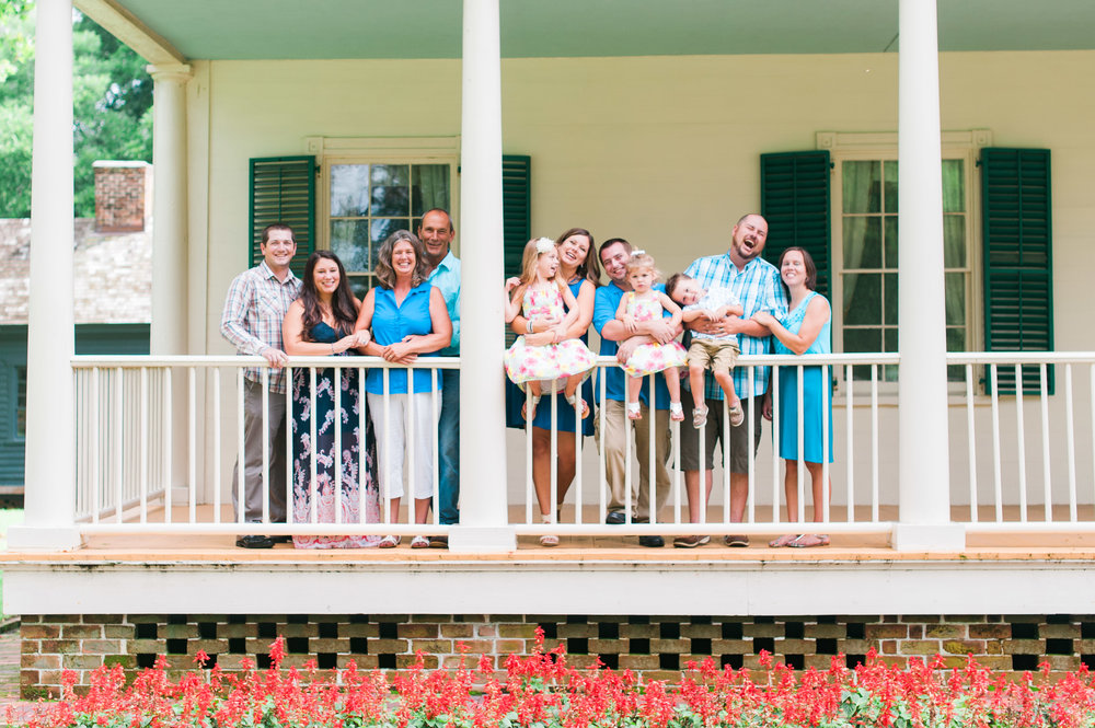 outerbanksfamilyphotographer.jpg