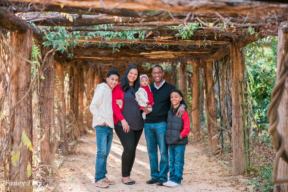 chapelhillfamilyphotographer.jpg