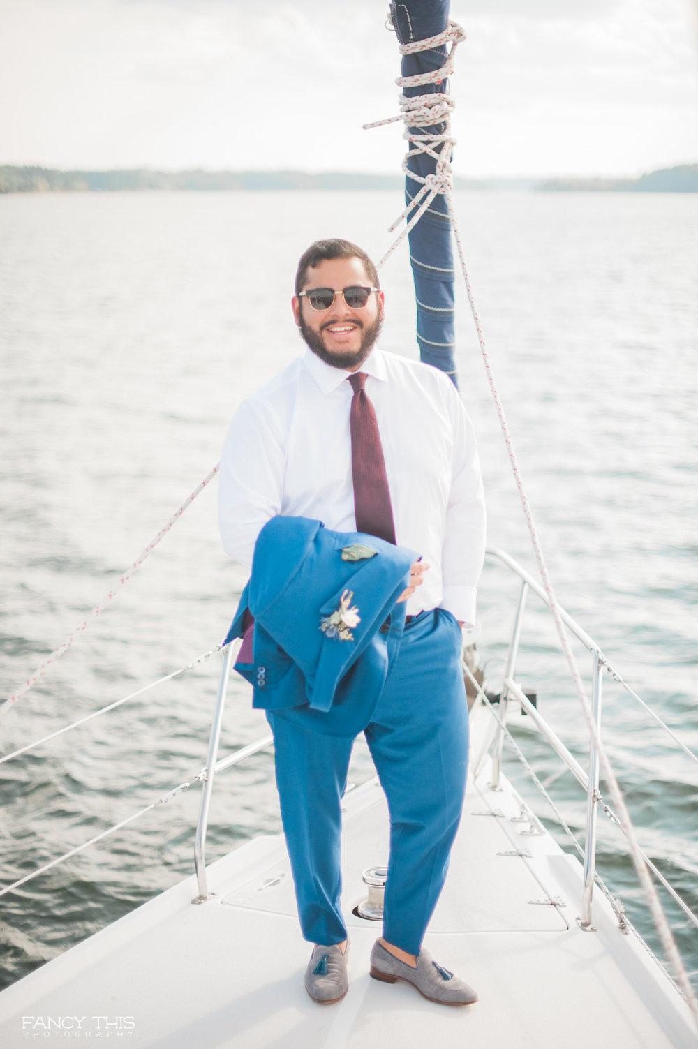 09142017_sailboat_socialmediaready-9.jpg