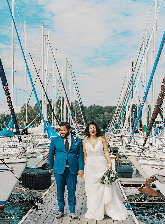 09142017_sailboat_socialmediaready-56.jpg