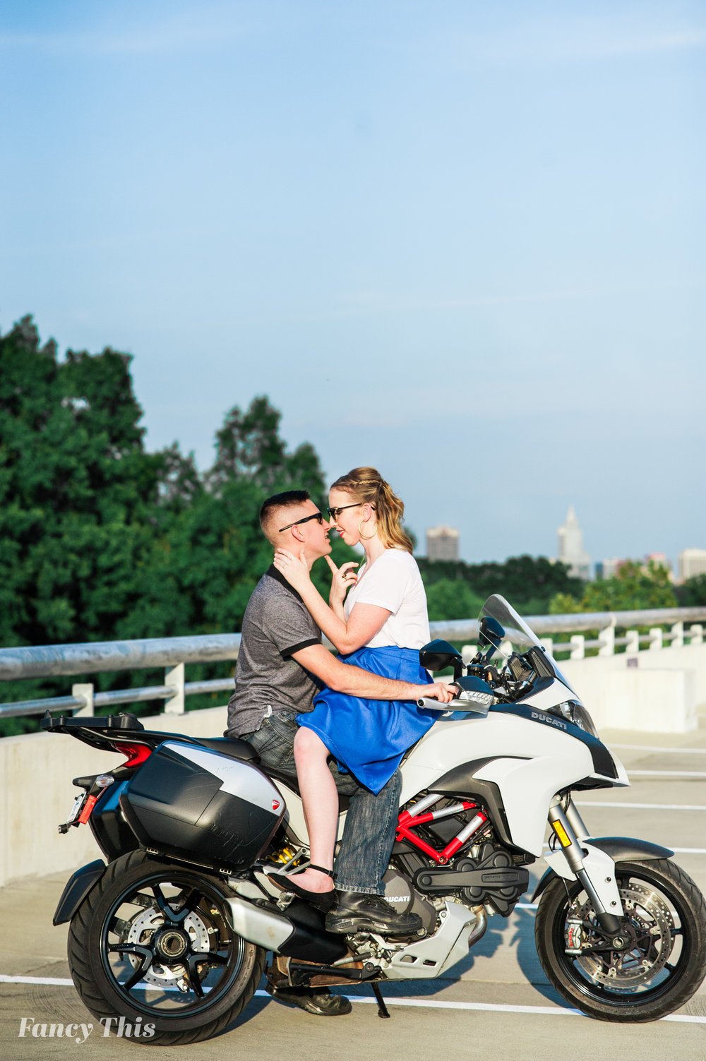 camichris_ncstateengagementsession-32.jpg