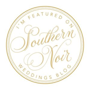 southern-noir-weddings-featured-logo-300x300.jpg