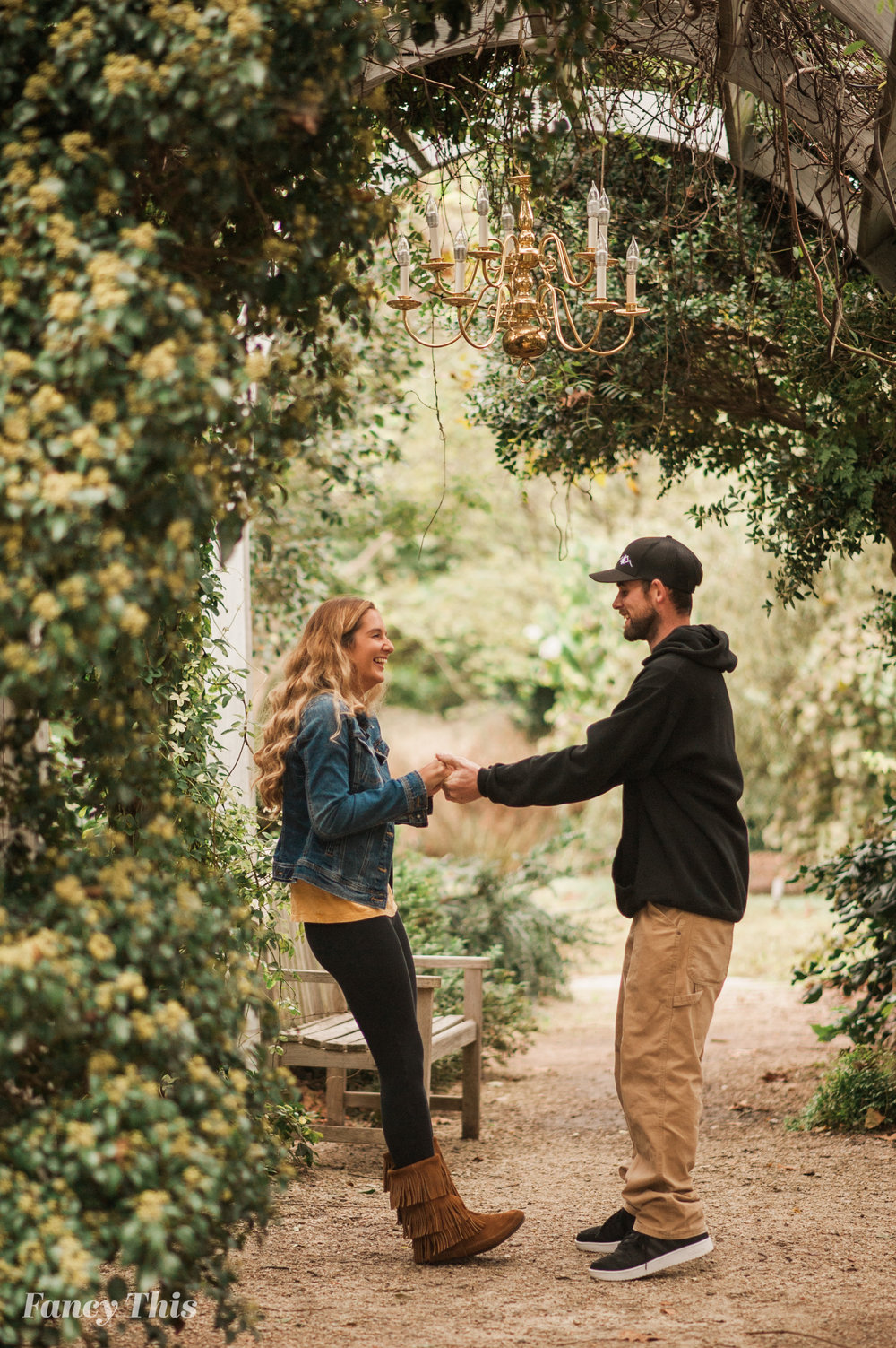 mikeandkelly_engaged_fancythis-1.jpg