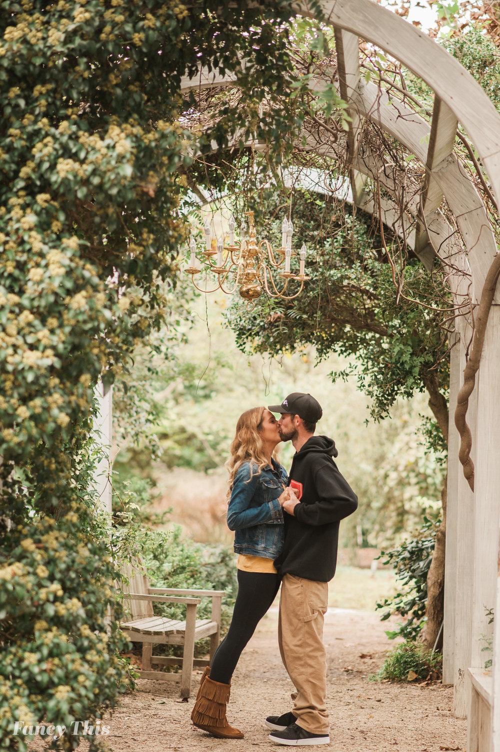 mikeandkelly_engaged_fancythis-5.jpg