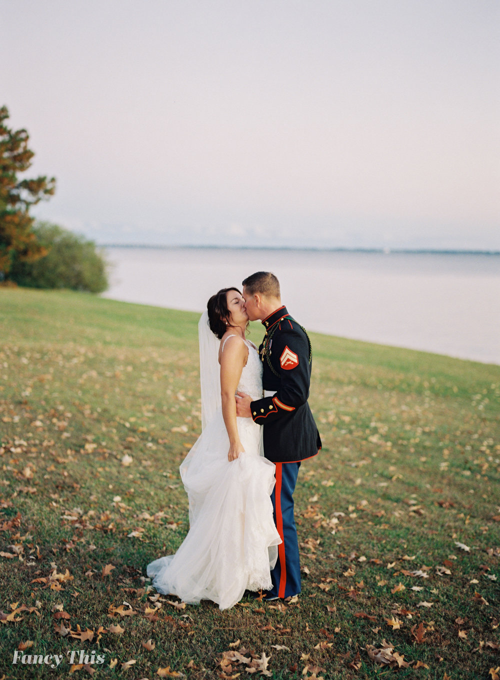 edentonwedding_linksatmulberryhillweddingphotography_fancythis-314.jpg