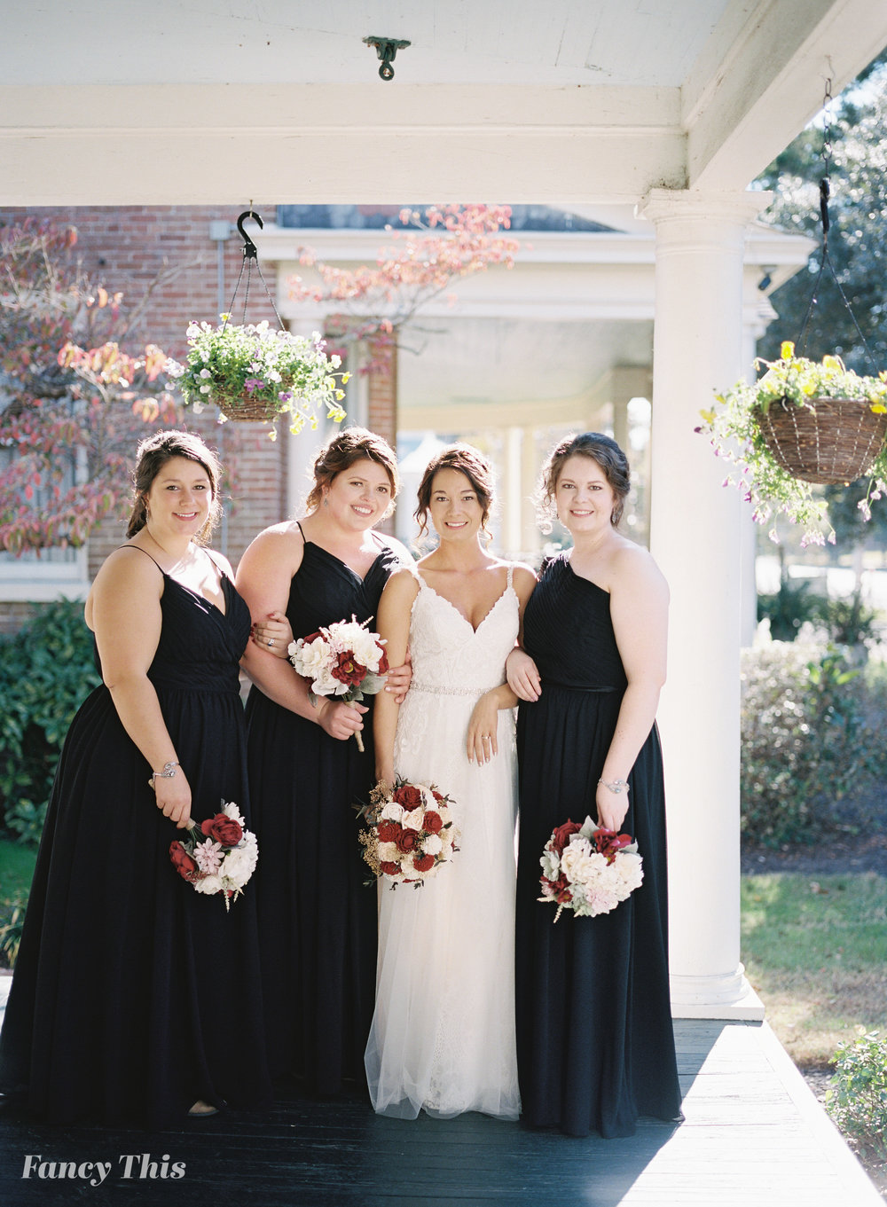 edentonwedding_linksatmulberryhillweddingphotography_fancythis-54.jpg