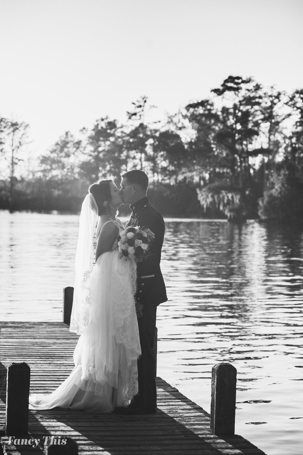 edentonwedding_linksatmulberryhillweddingphotography_fancythis-250.jpg