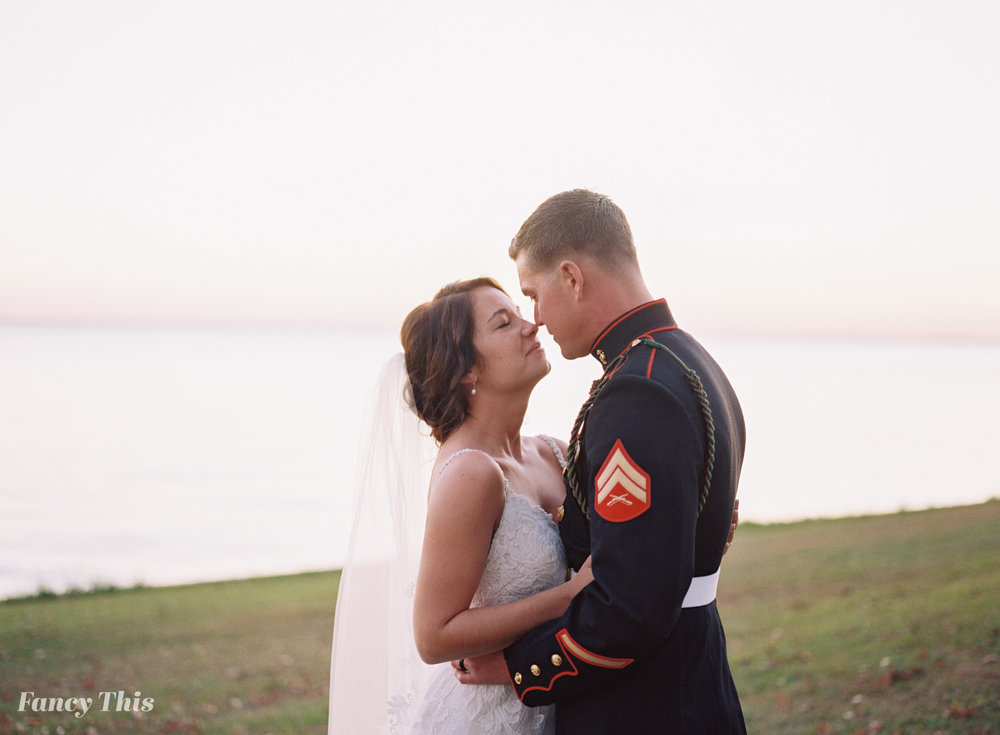 edentonwedding_linksatmulberryhillweddingphotography_fancythis-311.jpg