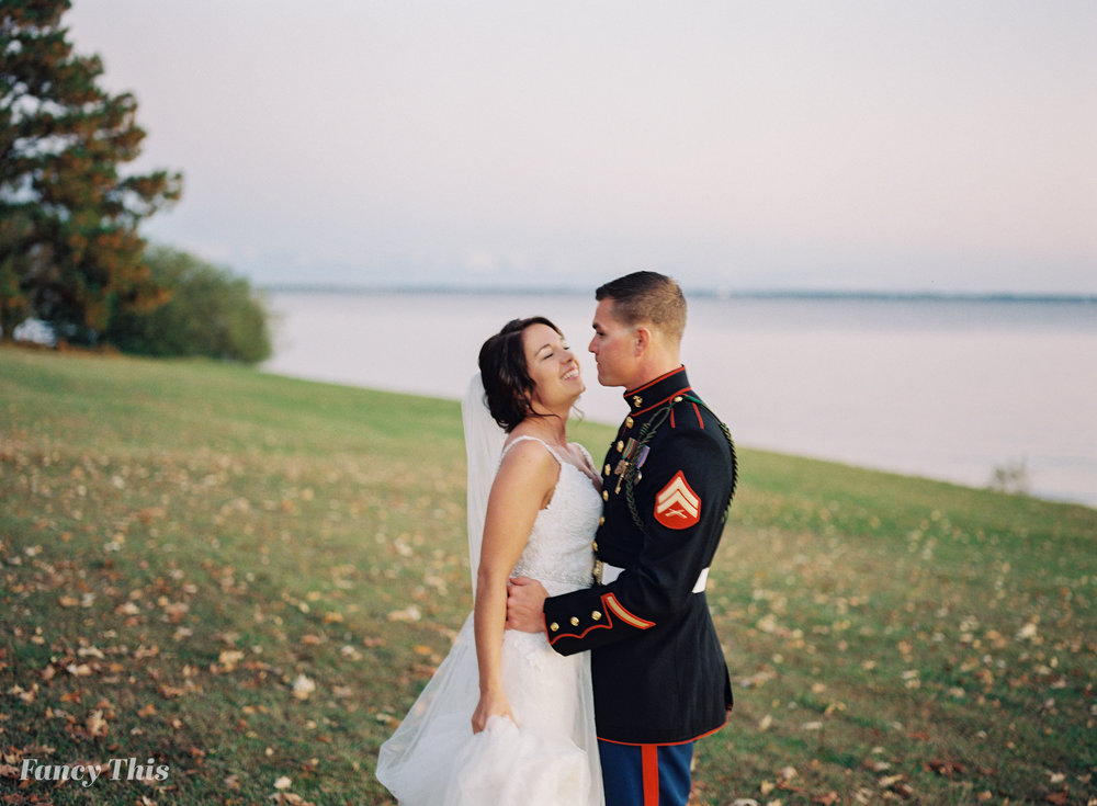 edentonwedding_linksatmulberryhillweddingphotography_fancythis-315.jpg