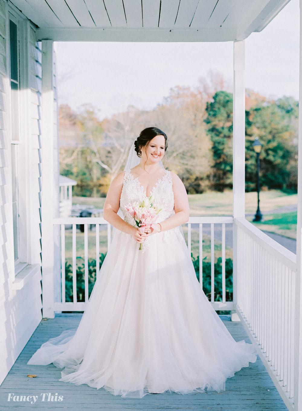 raleighweddingphotography_raleighbridalsession
