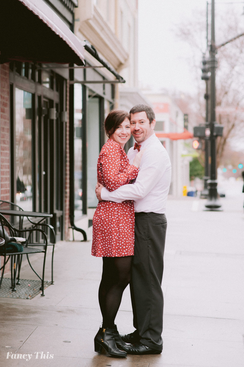 raleighengagementdowntown_fancythis_ncweddingphotographer-32.jpg