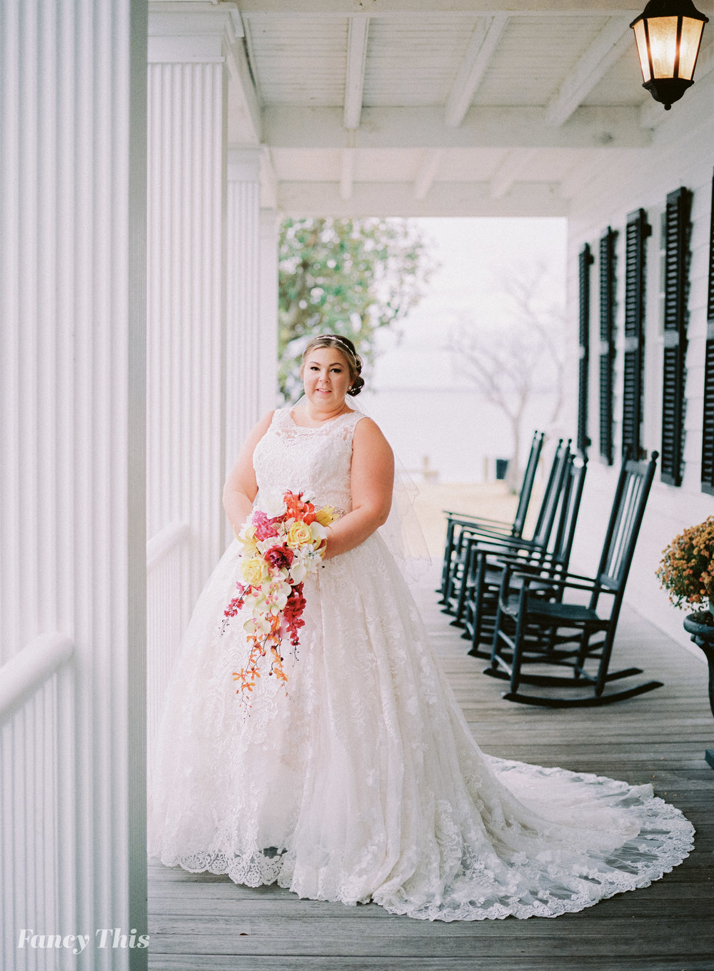 edentonwedding_edentonbridalsession_fancythis-122.jpg