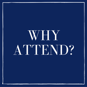 Why Attend- (1).png