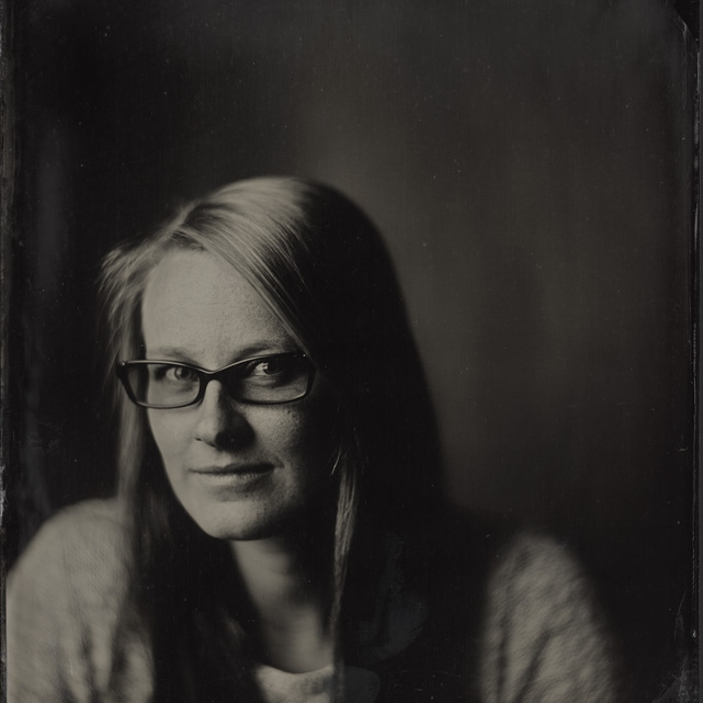 Jenna Shouldice, Birth Photographer