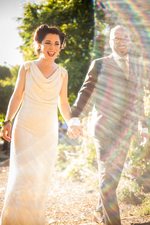 J&A_wedding_2018-14.jpg
