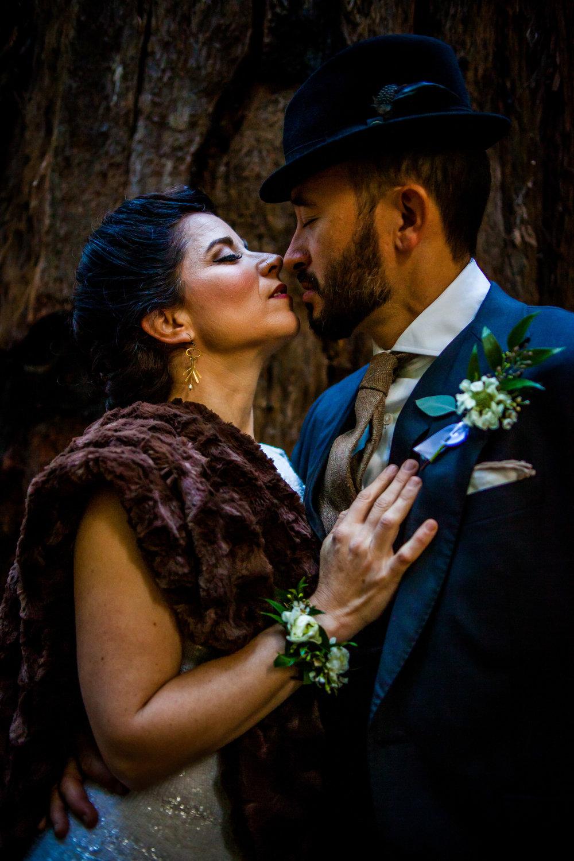 J&A_wedding_2018-10.jpg